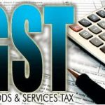 Lok Sabha Takes Up GST Bill Today: 10 Facts