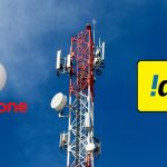 Idea Cellular, Vodafone To Merge, Create India's Largest Telecom