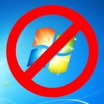 Now Microsoft Blocks Windows 7 And 8.1 Updates On Kaby Lake