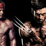 Is ShahRukh The Next Wolverine?