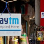 Paytm Employees Sell Shares Worth Rs 100 Crore To Internal And External Buyers