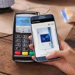 Samsung Pay Launches In India, Will Work With All PoS Machines And Paytm