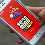 Super Mario Run Available On Android From March 23
