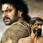 Trailer of Baahubali 2 The Conclusion: The Much-Awaited Trailer Of The Year Is Here!