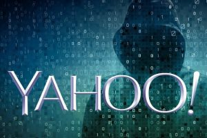 Yahoo accounts on sale