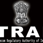 TRAI Forms Subgroups To Identify, Discard Outdated Rules