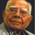 Ram Jethmalani's Biography: An Indian Lawyer And Politician