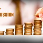 7th Pay Commission Latest Developments On Allowance Committee