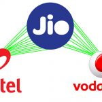 Airtel, Vodafone Launch New Plans To Counter Jio