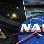 NASA: Major Announcement About Its Search For Life Beyond Earth