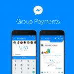 Facebook Messenger Gets Group Payment Support