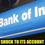 SBI Charges For ATM Withdrawal And Cheque Books