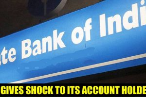 SBI Charges For ATM